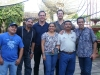 after-pathways-live-tv-interview-catacamas-honduras