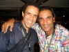 with-horacio-el-negro-hernandez