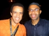 with-kenny-garrett