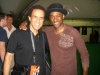 with-marcus-miller