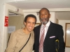 with-ron-carter