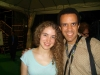 with-tal-wilkenfeld